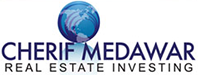 cherif medawar real estate investment